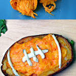 5 Buffalo Chicken Recipes for the Super Bowl!
