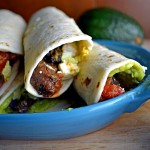 steak tacos 1 edited
