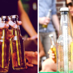 Father's Day Gift Guide for Beer-Loving Dads (All Under $50)