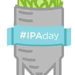 Happy IPA Day!