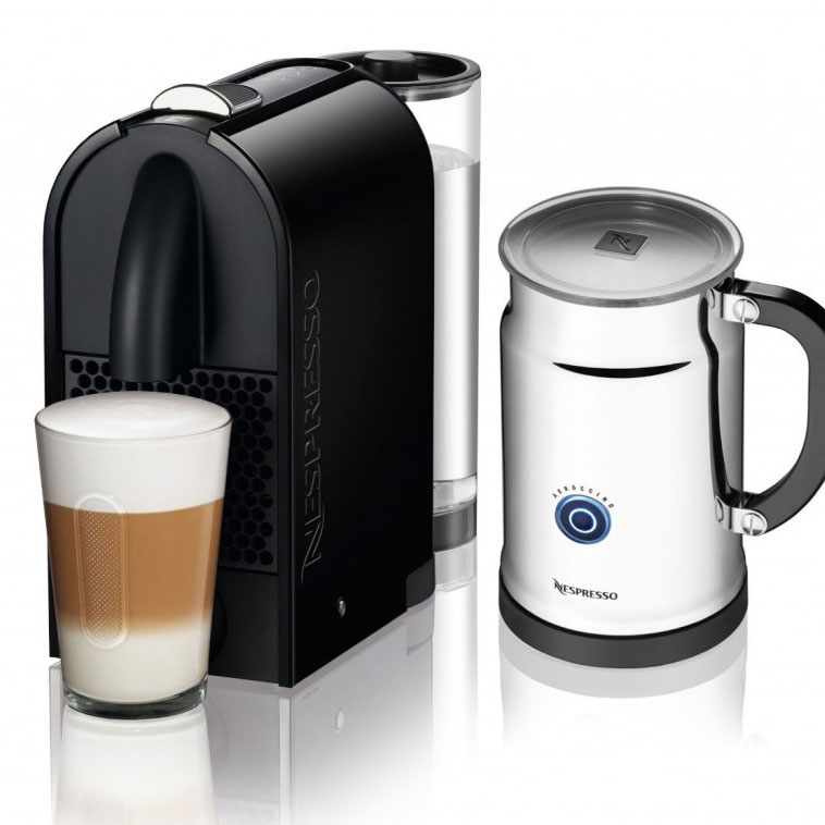 Nespresso-U-D50-Espresso-Maker-with-Aeroccino-Milk-Frother-1024x758