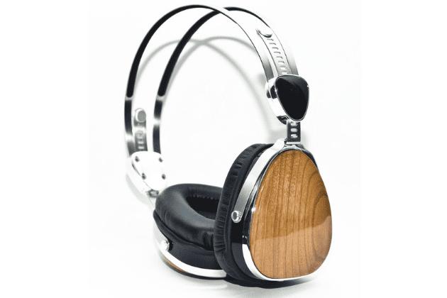lstn-beech-wood-troubadours-L-SkWWiE