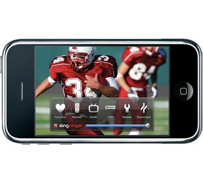 slingplayer_football
