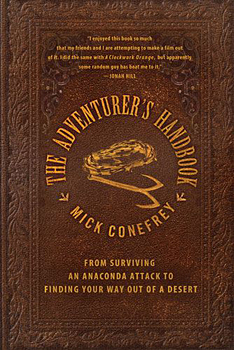 the-adventurers-handbook2