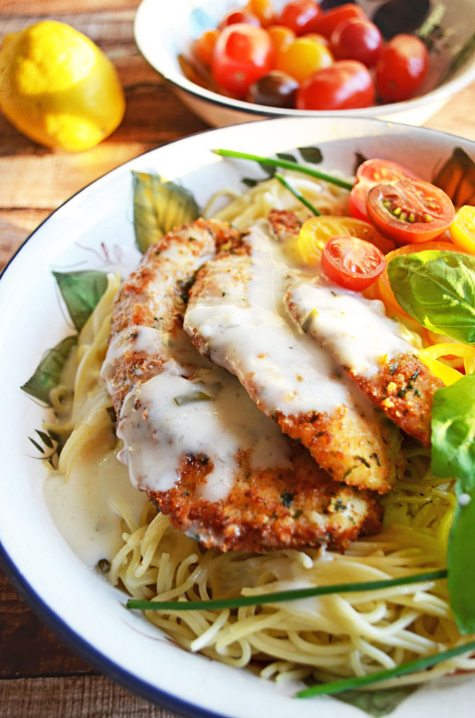 ... parmesan crusted chicken parmesan crusted tilapia herb crusted tilapia