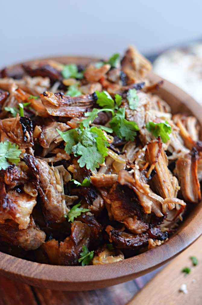 ... pork carnitas because slow cooker pork carnitas crockpot pork carnitas