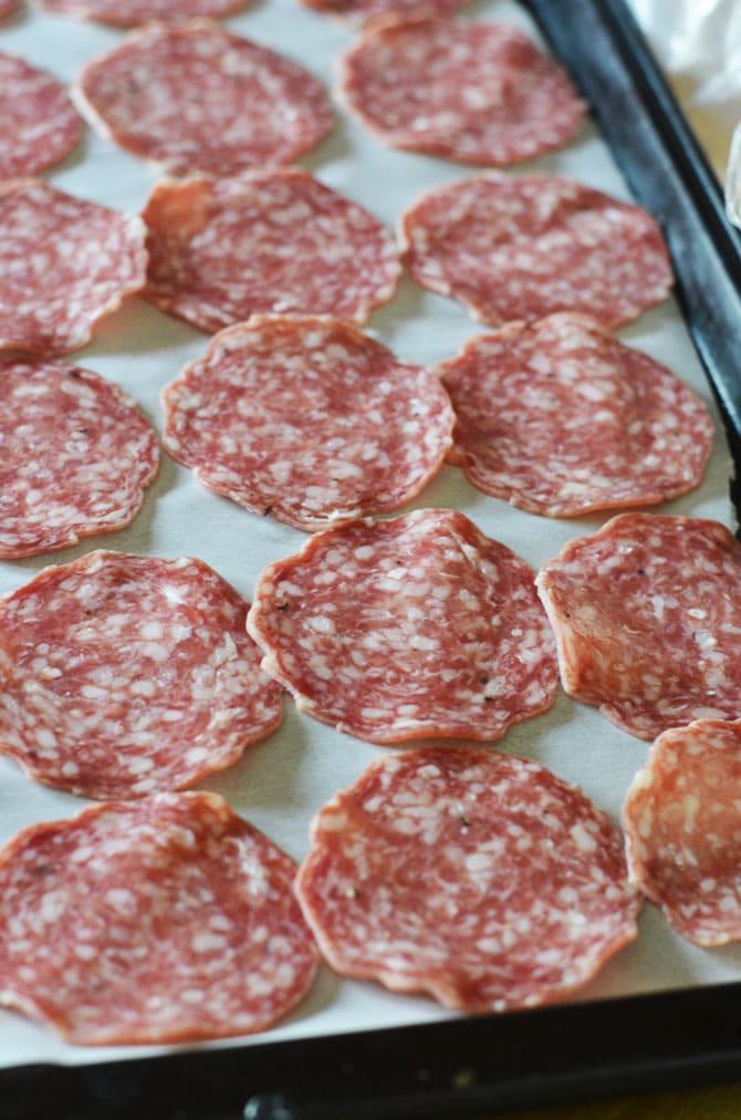 Crispy-Salami-Chips-with-Warm-Muffaletta-Dip12
