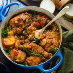 saucy-spanish-chicken-chorizo-and-potato-pot-42