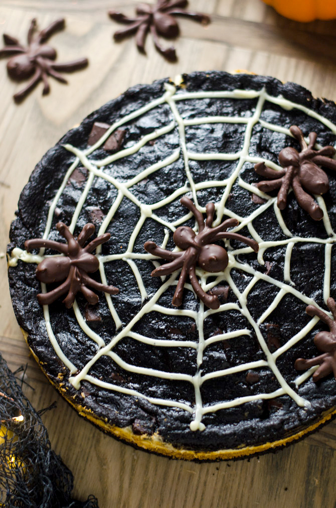 spiderweb-smore-cheesecake-brownies-10