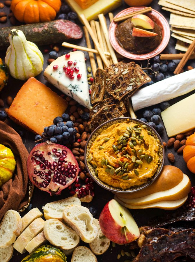 autumn-harvest-cheese-board-33