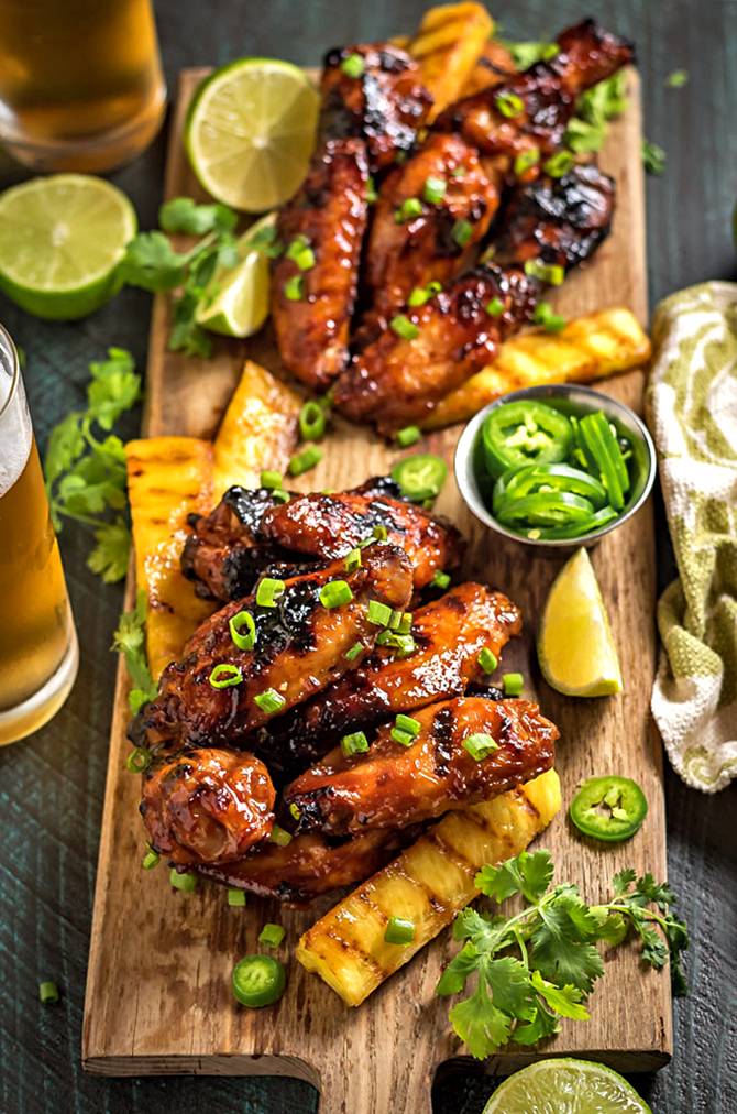 http://hostthetoast.com/wp-content/uploads/2017/09/Huli-Huli-Grilled-Chicken-Wings-Host-the-Toast-10a.jpg