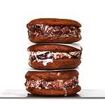 Link Love: Nutella Edition!