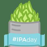 Happy IPA Day!