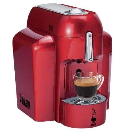 bialetti-espresso-machine-unwrapped