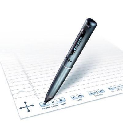 livescribe-pulse-pen
