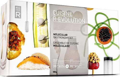 molecule-r-cuisine-r-evolution-kit-32