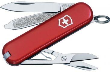 opplanet-victorinox-classicsd-knife-53001