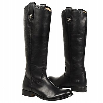 shoes_iaec1171800