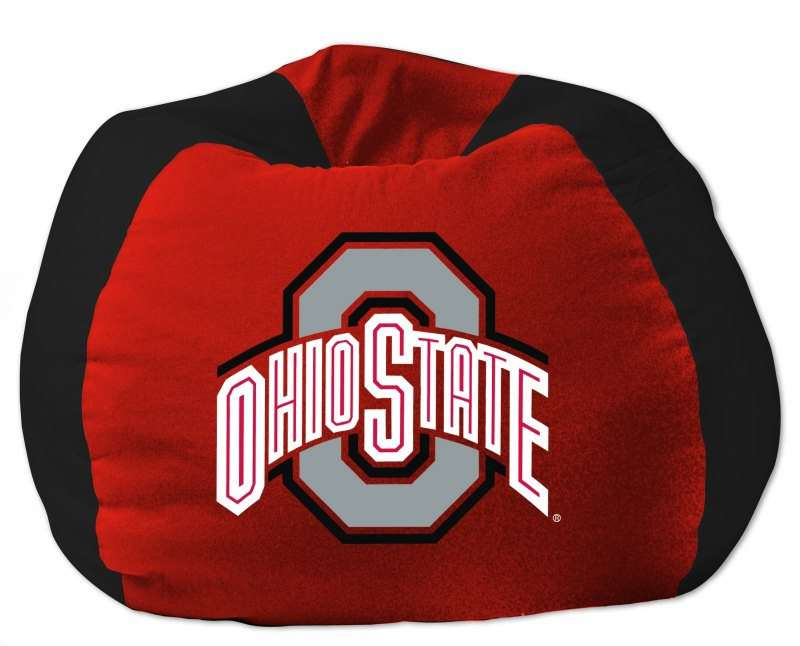 the-northwest-ohio-state-buckeyes-ncaa-bean-bag-chair-asis-21164