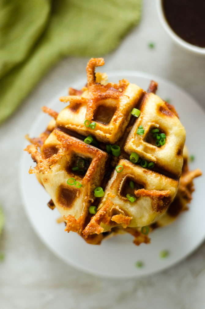 french-onion-soup-waffles-14