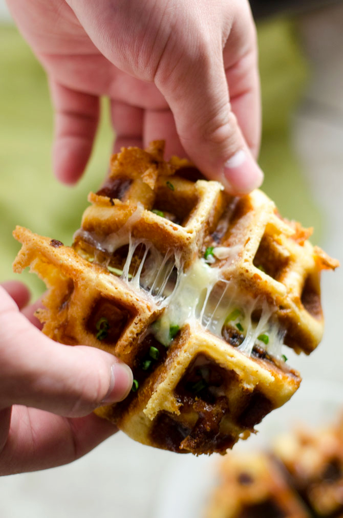 french-onion-soup-waffles-20