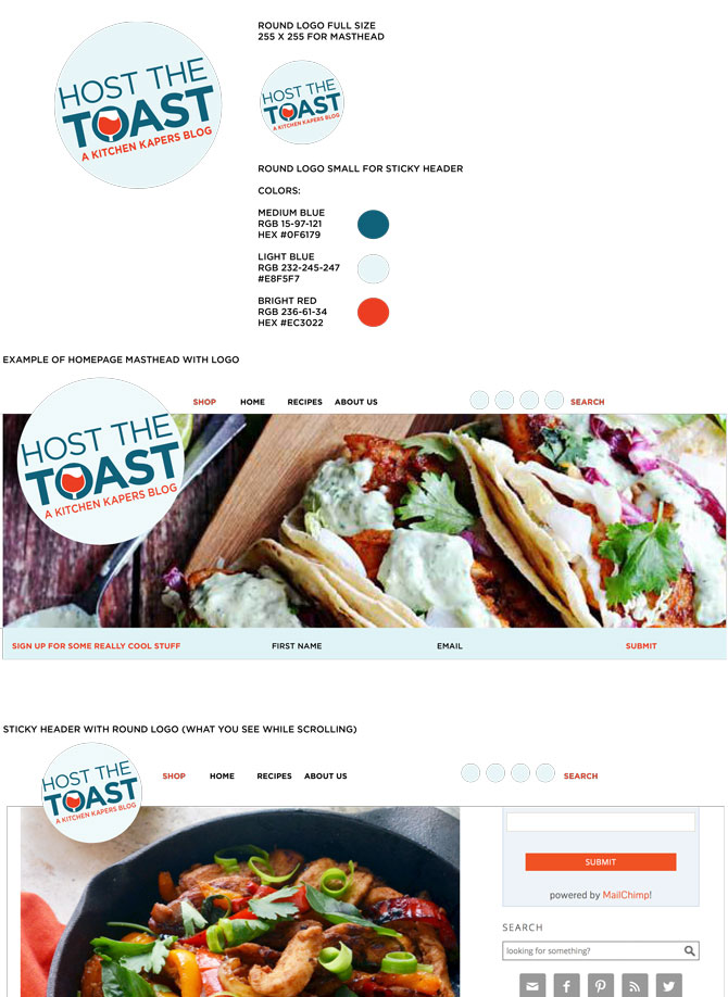 host-the-toast-logo-redo-2015-1