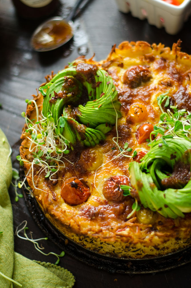 hashbrown-crusted-california-quiche-with-avocado-roses-40